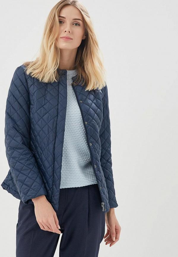 Куртка утепленная Baon Baon BA007EWAYKI3