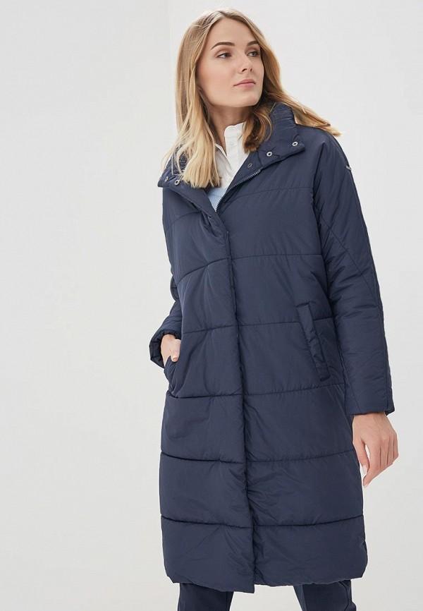 Куртка утепленная Baon Baon BA007EWAYKI7 куртка утепленная baon baon ba007emwbb05