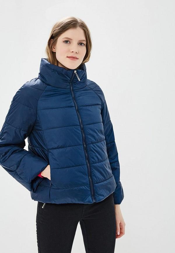 Куртка утепленная Baon Baon BA007EWAYKJ0 куртка утепленная baon baon ba007emwbb05
