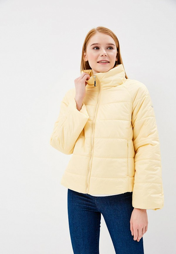 Куртка утепленная Baon Baon BA007EWAYKJ2