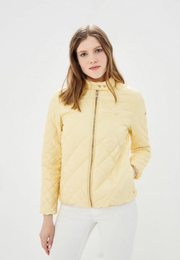 Куртка утепленная Baon Baon BA007EWAYKJ6