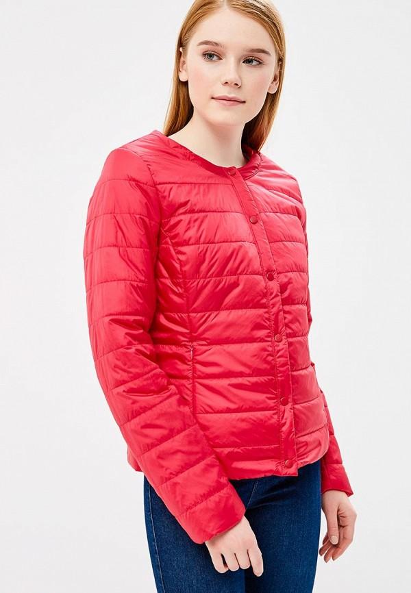 Куртка утепленная Baon Baon BA007EWAYKK1