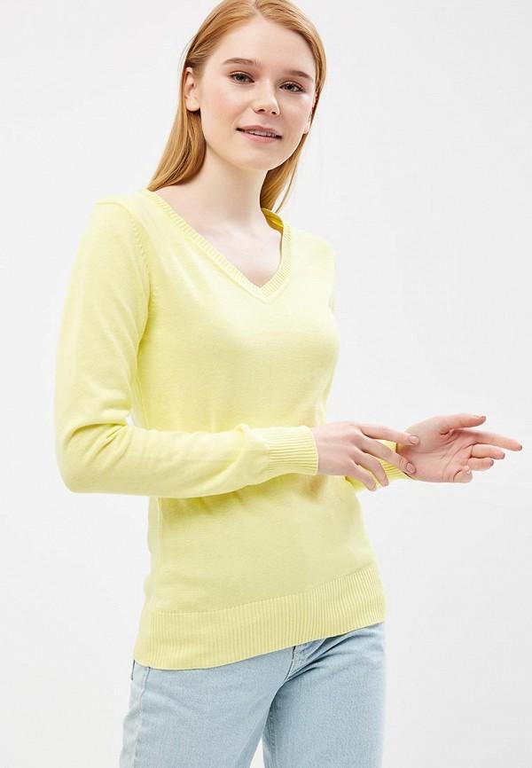 Пуловер Baon B138201
