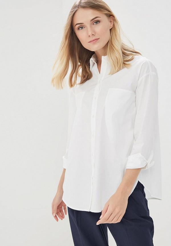 Рубашка Baon Baon BA007EWAYKV5 рубашка baon baon ba007emwbe89