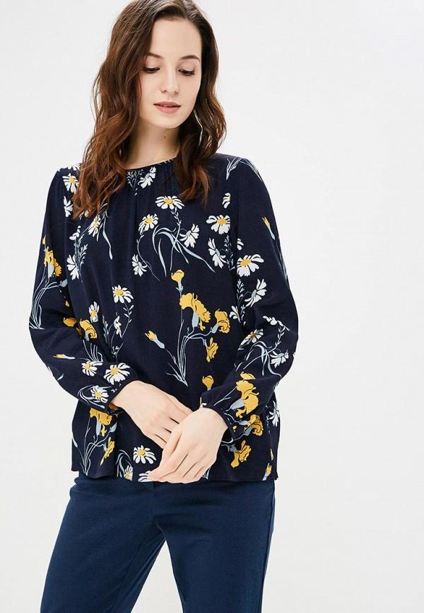 Блуза Baon Baon BA007EWAYKV6 блуза baon baon ba007ewayla0