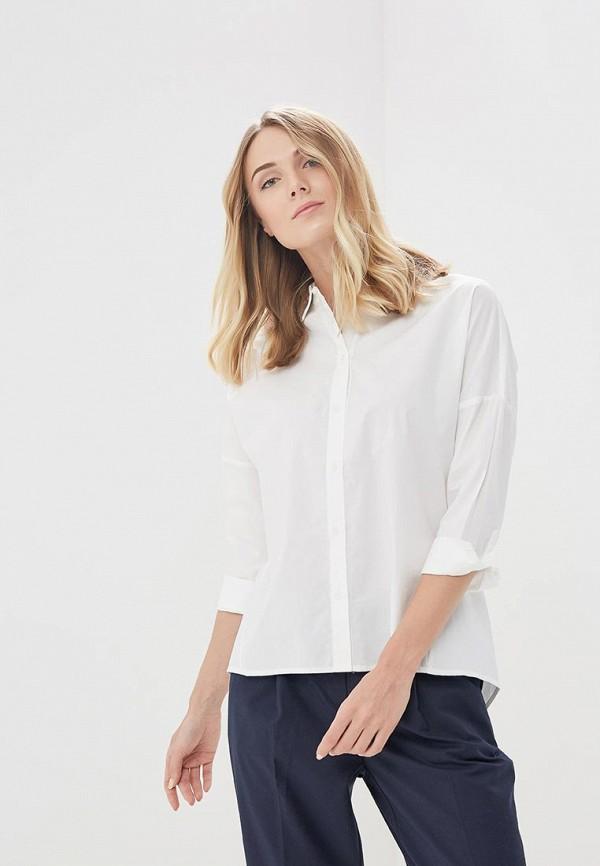Рубашка Baon Baon BA007EWAYKW3 рубашка baon baon ba007emwbe89