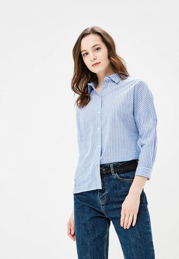 Рубашка Baon Baon BA007EWAYKW7 рубашка baon baon ba007emwbe89