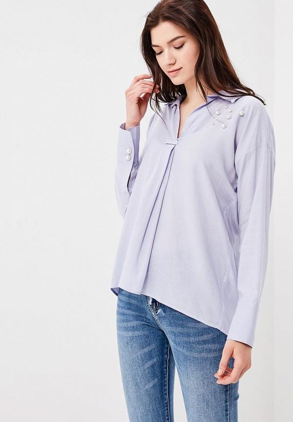 Блуза Baon Baon BA007EWAYKX0 блуза baon baon ba007ewdwzw8