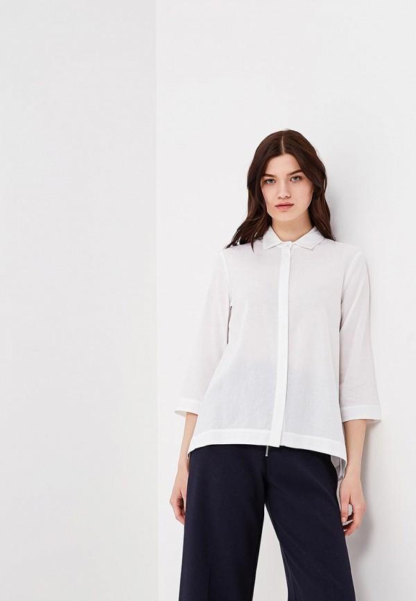 Рубашка Baon Baon BA007EWAYKX5 рубашка baon baon ba007emclav0