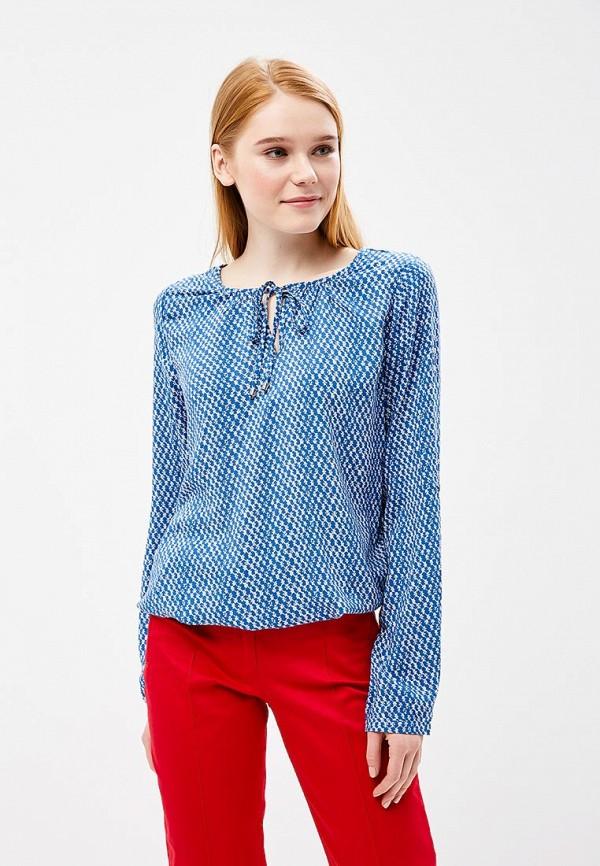 Блуза Baon Baon BA007EWAYKX7 topshop джинсовая юбка