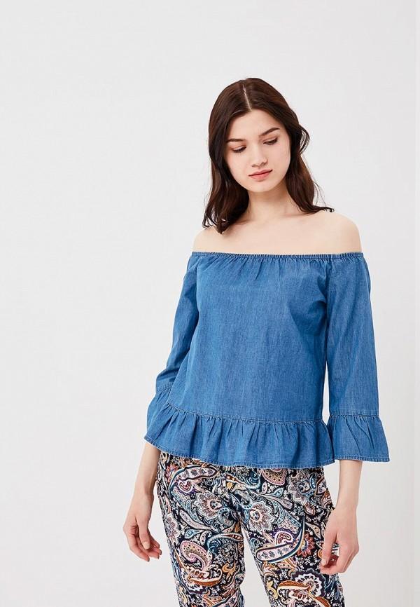 Блуза Baon Baon BA007EWAYKX8 блуза baon baon ba007ewdwzw8