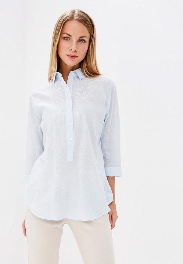 Рубашка Baon Baon BA007EWAYKX9 рубашка baon baon ba007emclav0