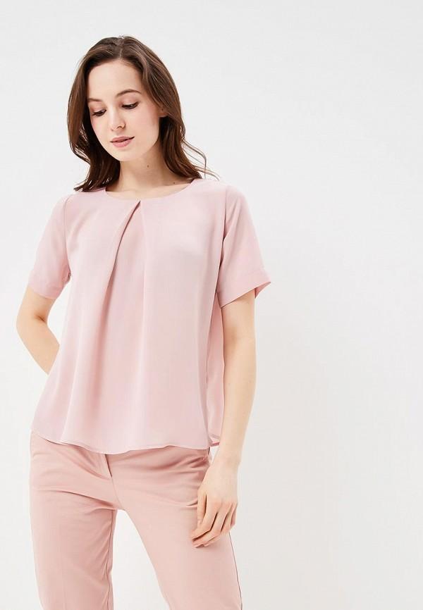 Блуза Baon Baon BA007EWAYKY6 блуза baon baon ba007ewdwzw8