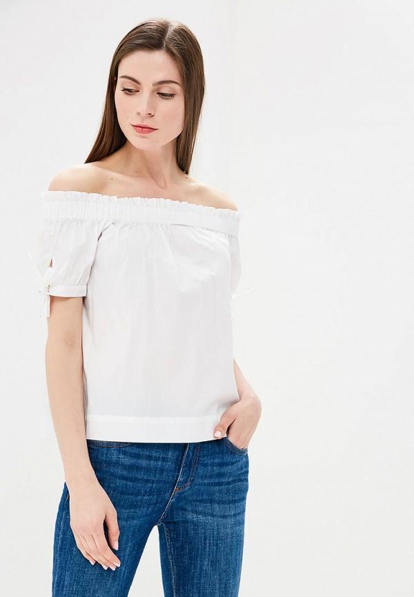 Блуза Baon Baon BA007EWAYKY7 блуза baon baon ba007ewdwzw8