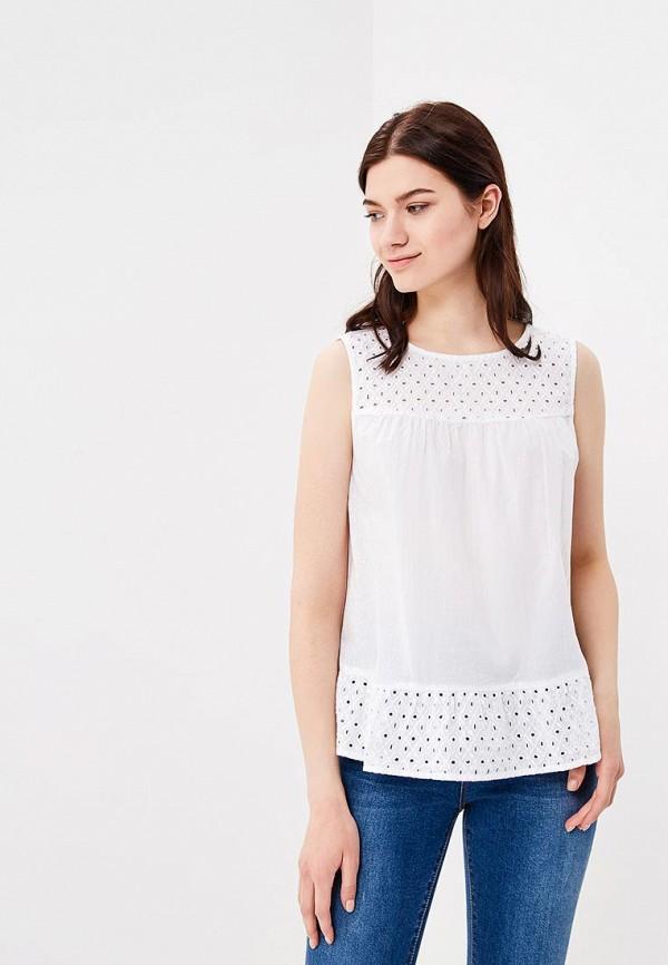 Блуза Baon Baon BA007EWAYLM6 блуза baon baon ba007ewdwzw8