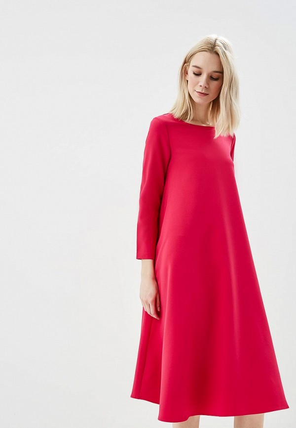 Платье Baon Baon BA007EWAYLV0 платье baon baon ba007ewaymc3