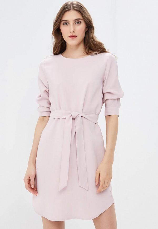 Платье Baon Baon BA007EWAYLV1 платье baon baon ba007ewaymc3