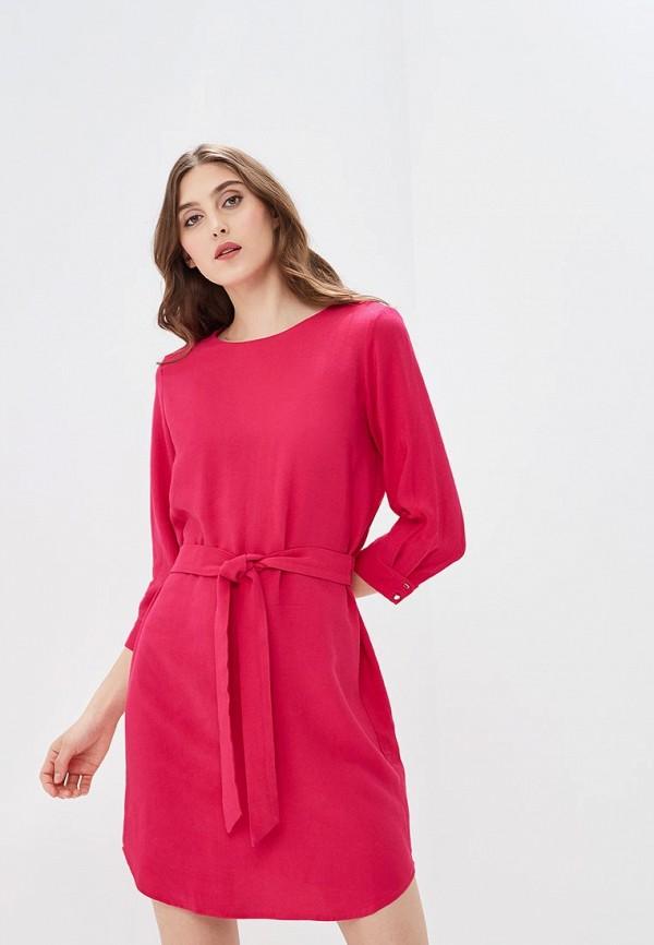 Платье Baon Baon BA007EWAYLV2 платье baon baon ba007ewayma2