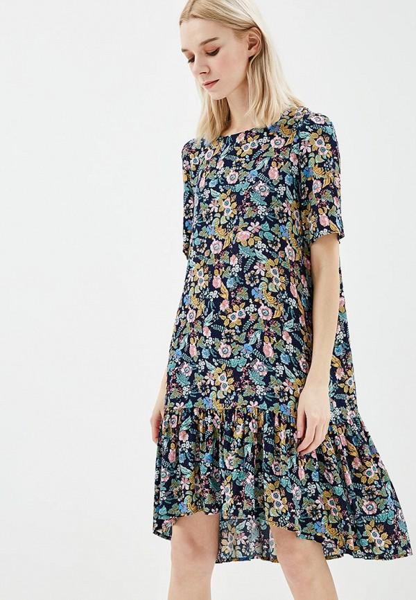 Платье Baon Baon BA007EWAYLV4 платье baon baon ba007ewwaq00