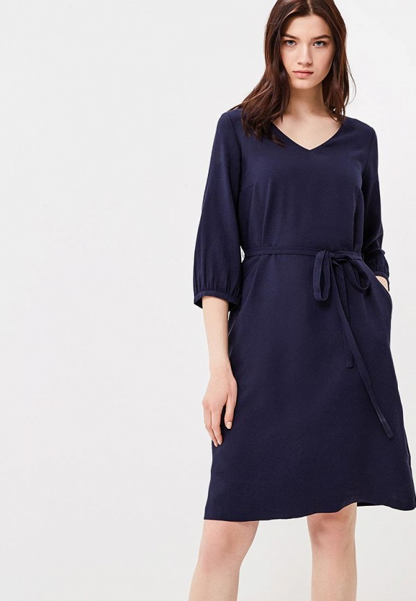 Платье Baon Baon BA007EWAYLV5 платье baon baon mp002xg009pp