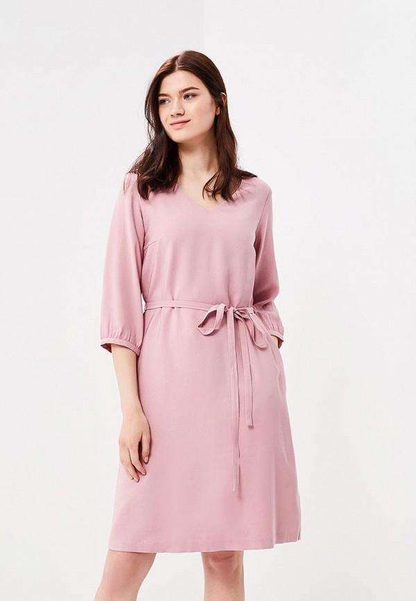 Платье Baon Baon BA007EWAYLV6 marksojd