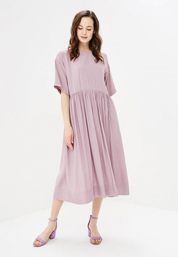 Платье Baon Baon BA007EWAYLV9 платье baon baon ba007ewwaq00