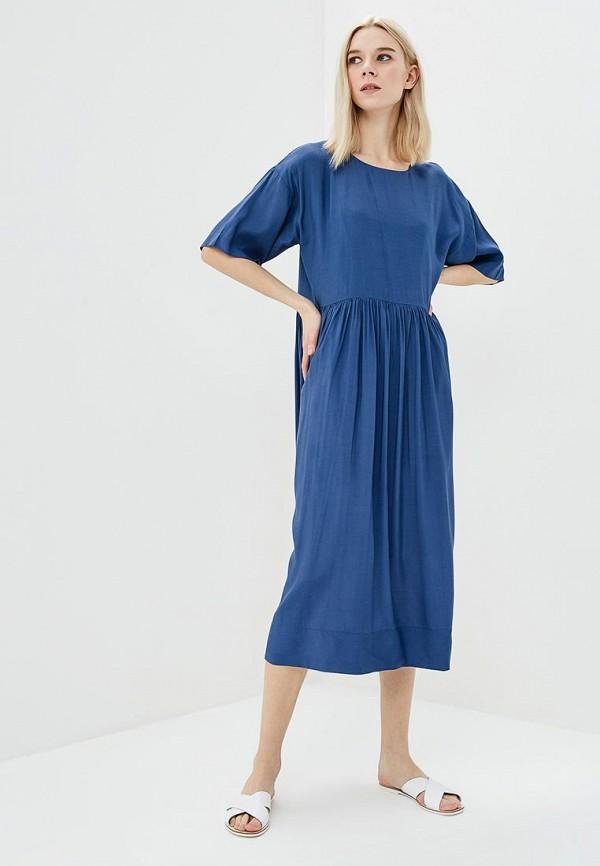 Платье Baon Baon BA007EWAYLW0 платье baon baon ba007ewaymc3