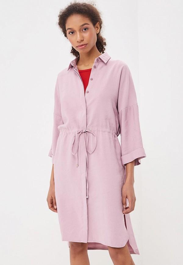 цены на Платье Baon Baon BA007EWAYLW1 в интернет-магазинах