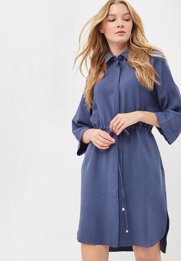 цены на Платье Baon Baon BA007EWAYLW2 в интернет-магазинах