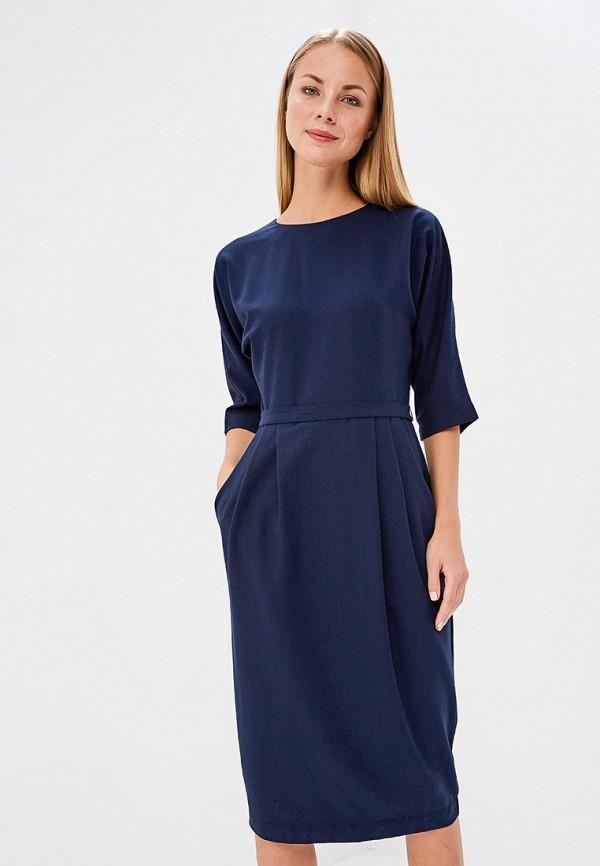 Платье Baon Baon BA007EWAYLW3 платье baon baon ba007ewaymc3