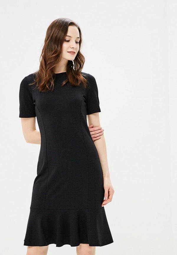 Платье Baon Baon BA007EWAYLX1 платье baon baon mp002xg009pe