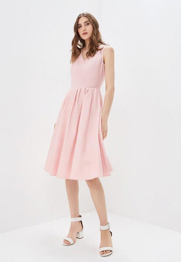 Платье Baon Baon BA007EWAYLX4 ð±ñ€ñŽðºð¸ baon baon ba007ewtvi29