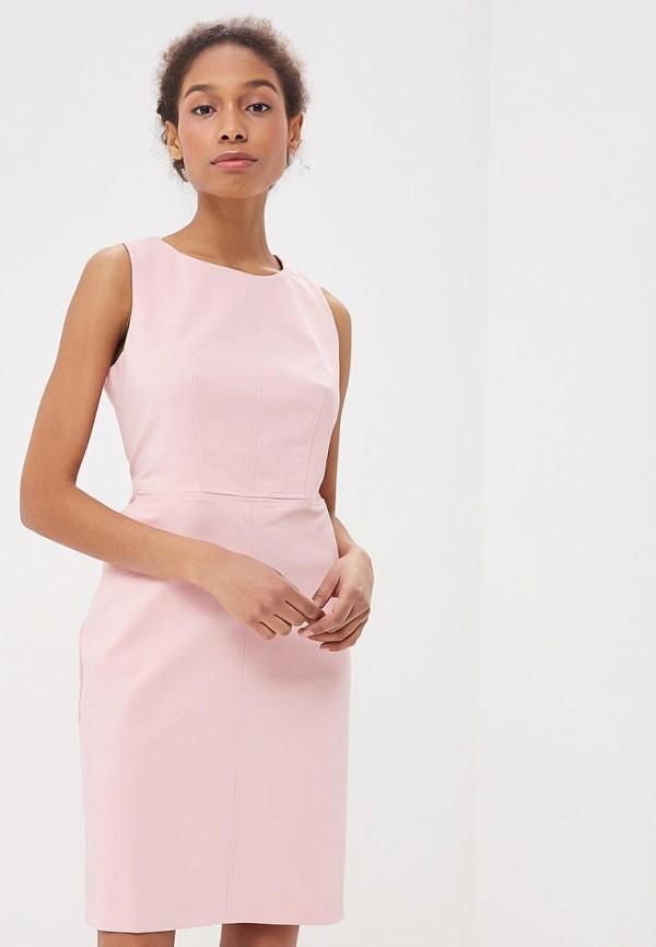 Платье Baon Baon BA007EWAYLX6 платье baon baon ba007ewaylv7