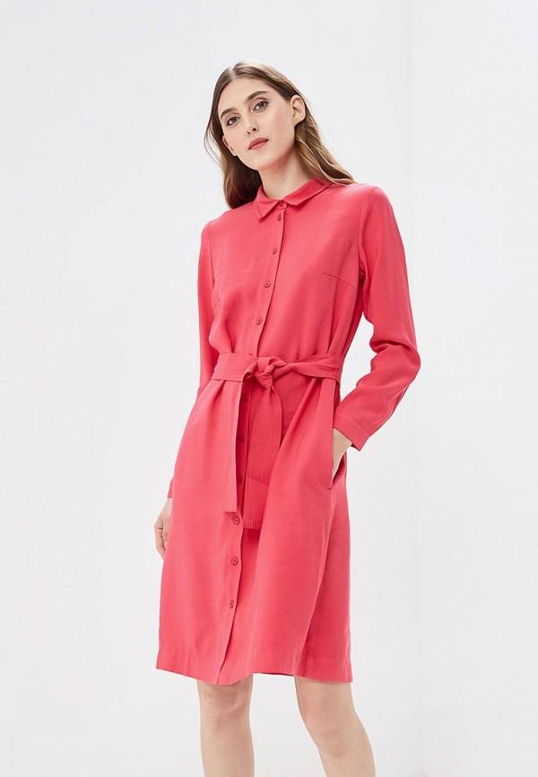 Платье Baon Baon BA007EWAYLX8 платье baon baon mp002xg009pe