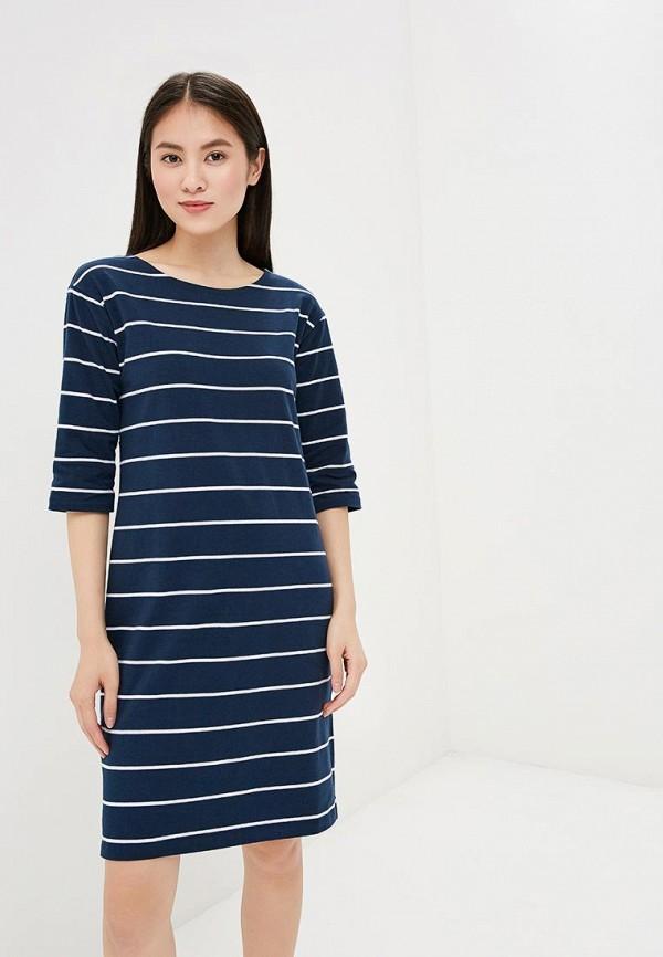 Платье Baon Baon BA007EWAYLX9 платье baon baon mp002xg009pp