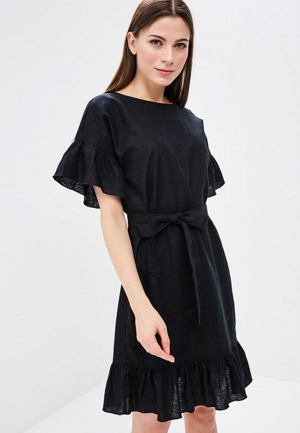 Платье Baon Baon BA007EWAYLY3 платье baon baon ba007ewaymc3