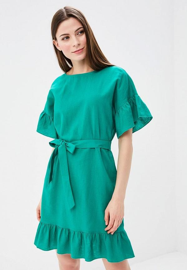 Платье Baon Baon BA007EWAYLY4 платье baon baon mp002xg009pe
