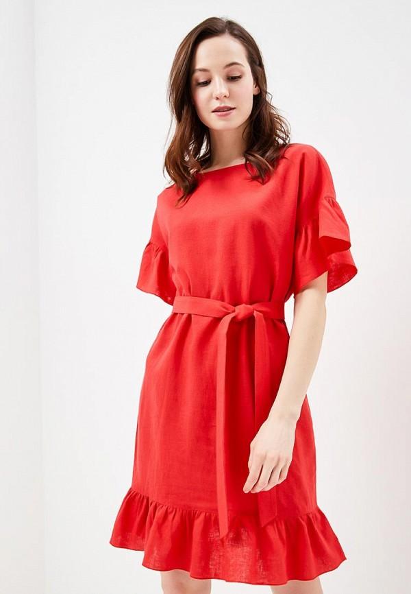 Платье Baon Baon BA007EWAYLY5 электробритва philips at750 26 пена для бритья nivea