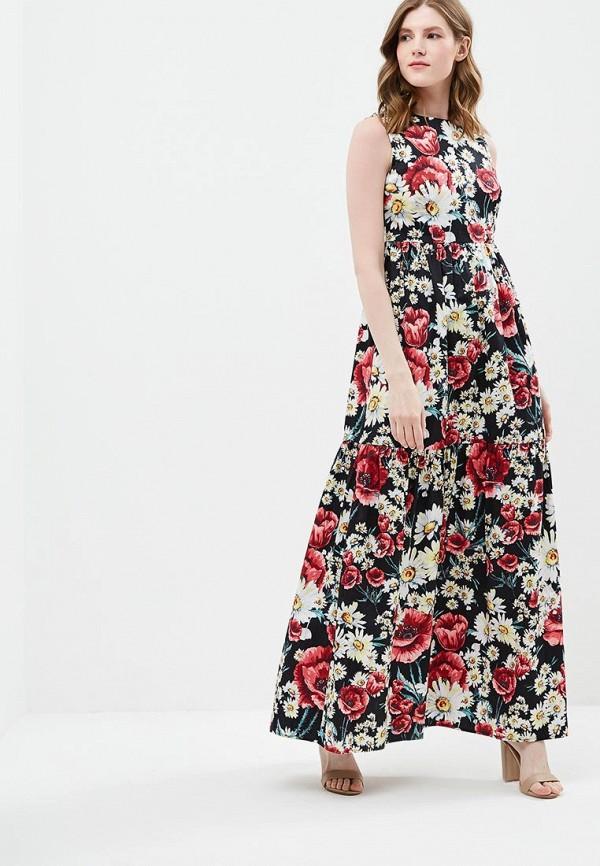 Платье Baon Baon BA007EWAYLY8 платье baon baon ba007ewaymc3