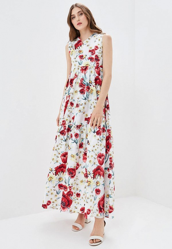 Платье Baon Baon BA007EWAYLY9 платье baon baon ba007ewaylv7