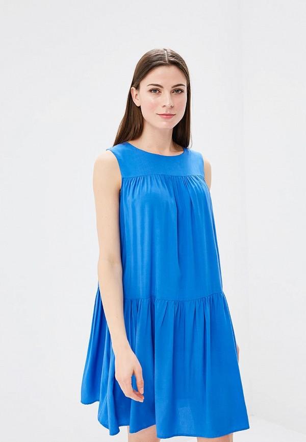 Платье Baon Baon BA007EWAYLZ4 платье baon baon ba007ewaylv7