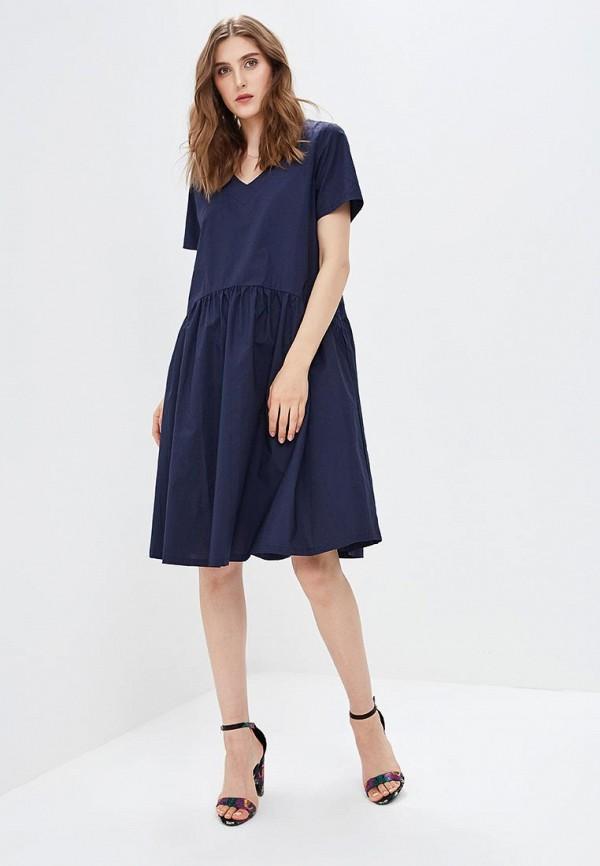 цены на Платье Baon Baon BA007EWAYLZ5 в интернет-магазинах