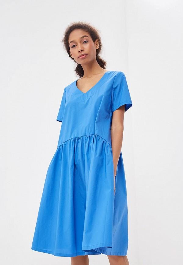Платье Baon Baon BA007EWAYLZ6 baon baon ba007emhqz42