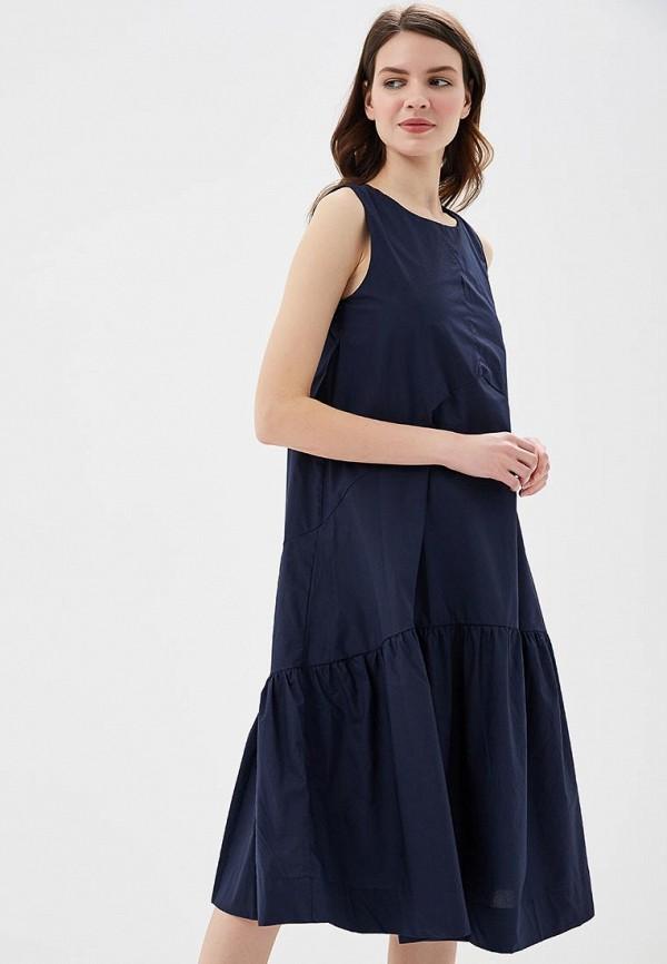 Платье Baon Baon BA007EWAYLZ8 платье baon baon mp002xg009pp