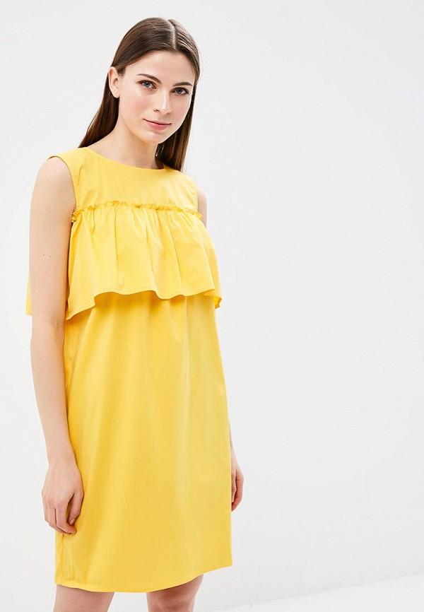 Платье Baon Baon BA007EWAYMA2 платье baon baon ba007ewayma2