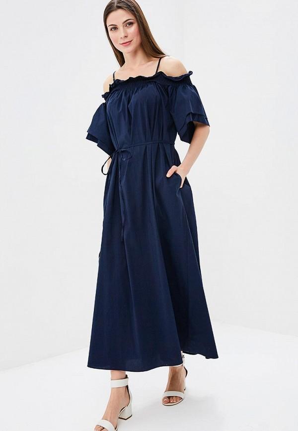 Платье Baon Baon BA007EWAYMA3