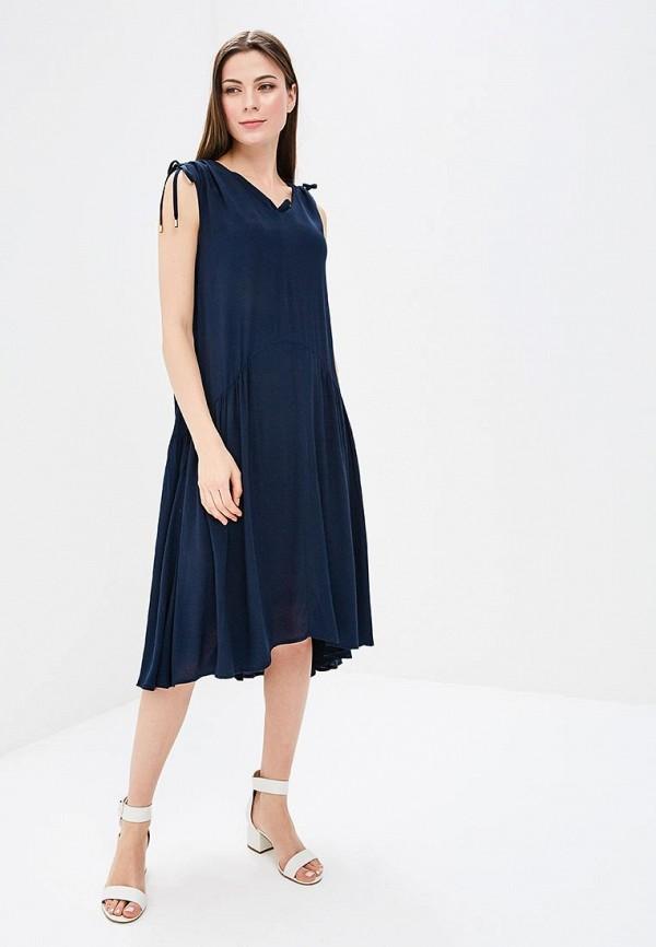 Платье Baon Baon BA007EWAYMA8 платье baon baon mp002xg009pe