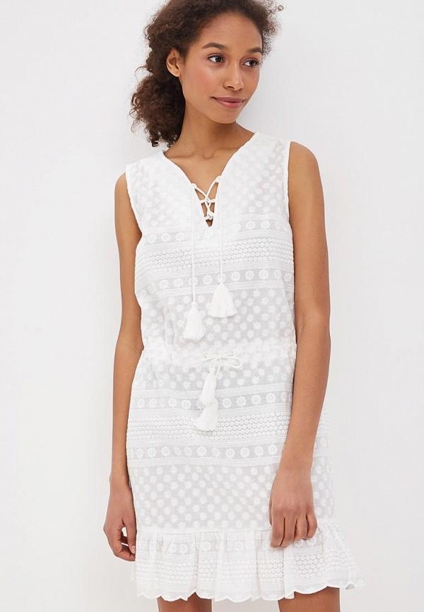 цены на Платье Baon Baon BA007EWAYMB0 в интернет-магазинах