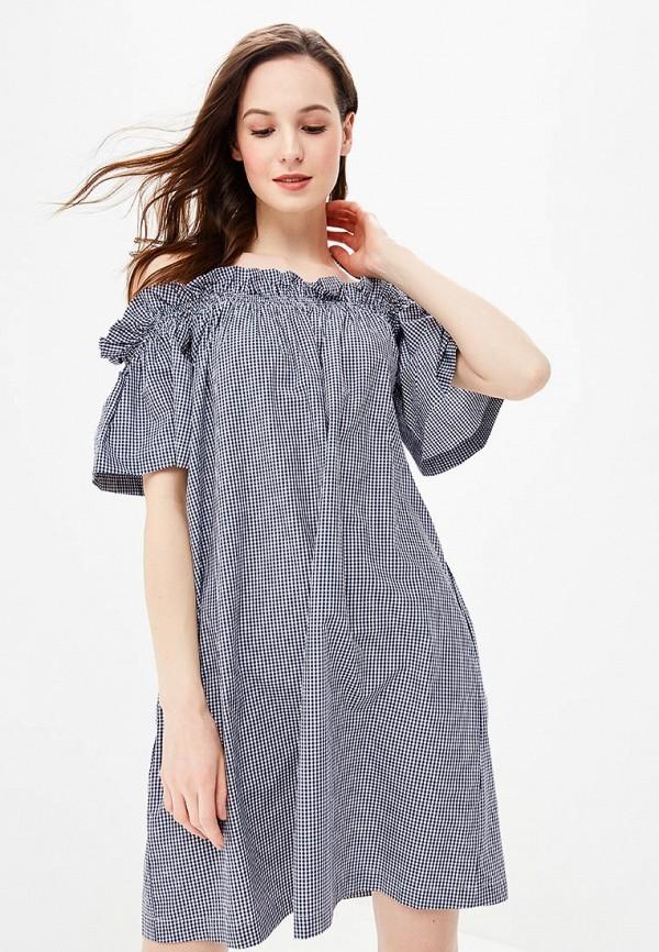 все цены на Платье Baon Baon BA007EWAYMB1 онлайн