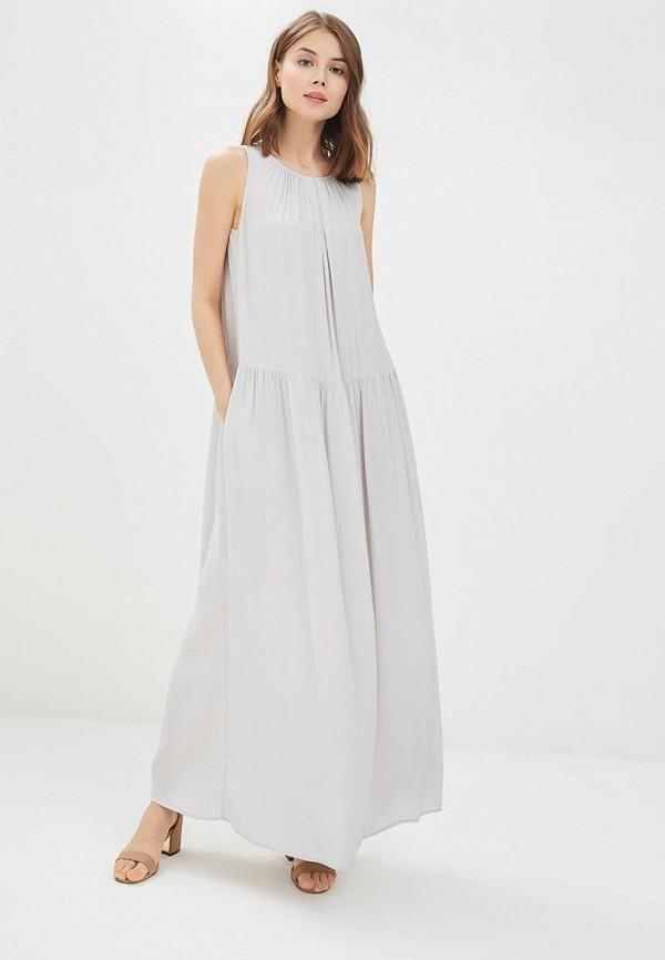 Платье Baon Baon BA007EWAYMB3 платье baon baon mp002xg009pp